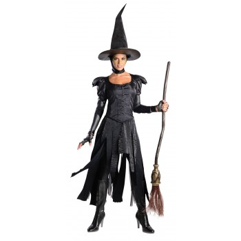Oz The Great And Poweful Deluxe Wicked Witch Of The West Adult Costume.jpg