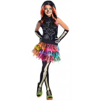 Monster High Skelita Calaveras Child Girl's Costume.jpg