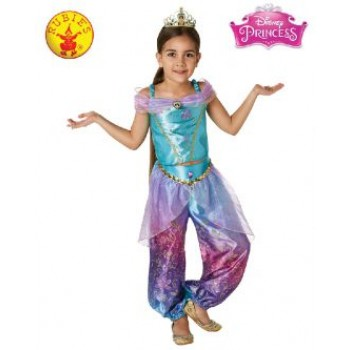 Aladdin Jasmine Rainbow Deluxe Child Costume.jpg