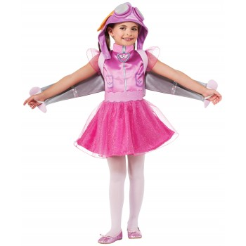 Paw Patrol Skye Toddler / Child Costume.jpg