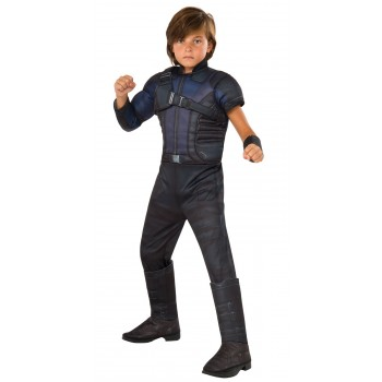 Avengers 2 Hawkeye Child Costume.jpg
