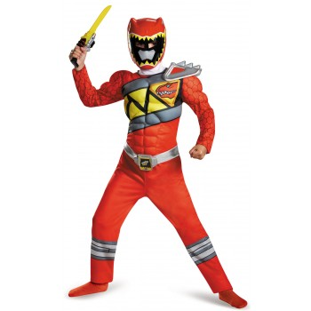 Power Rangers Dino Charge Red Ranger Muscle Child Costume.jpg