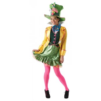 Mad Hatter Ladies Adult Costume.jpg