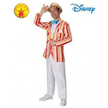 Mary Poppins Bert Deluxe Adult Costume.jpg