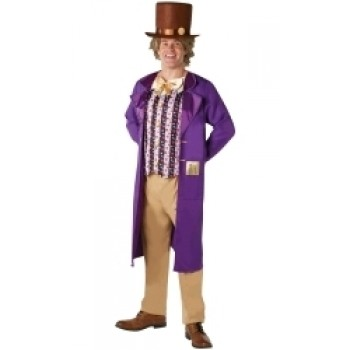 Willy Wonka Deluxe Adult Costume.jpg