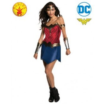 Wonder Woman Classic Adult Costume.jpg
