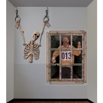 Halloween Giant Gruesome Wall Decorations.jpg