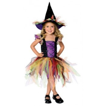 Glitter Witch Toddler / Child Costume.jpg