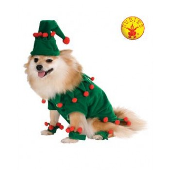 Elf Pet Costume.jpg