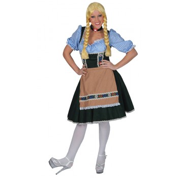 Salzberg Dress With Shirt Adult Costume.jpg