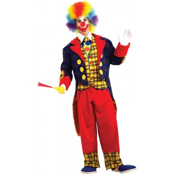 Adult Checkers the Clown Costume.jpg