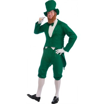 Leprechaun Pub Crawl Adult Costume.jpg