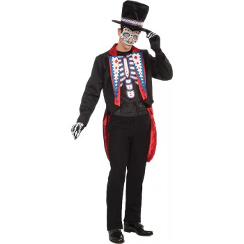 Day of the Dead Male Adult Costume.jpg