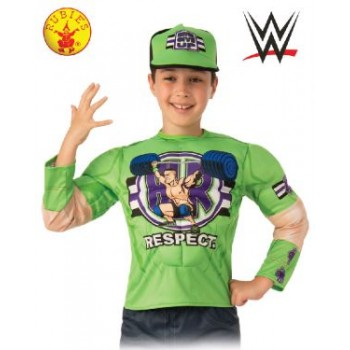 WWE John Cena Child Costume Kit.jpg