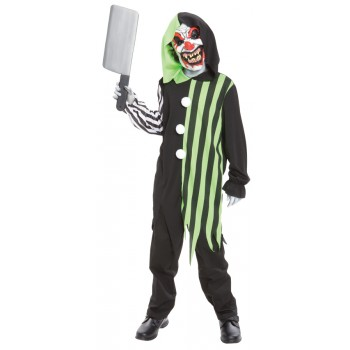 Cleaver the Clown Child Costume.jpg