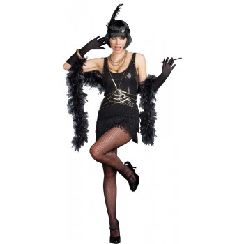 Ain't Misbehaving 1920s Flapper Adult Women's Costume.jpg