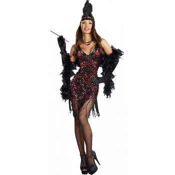 Dames Like Us 1920s Flapper Adult Women's Costume .jpg