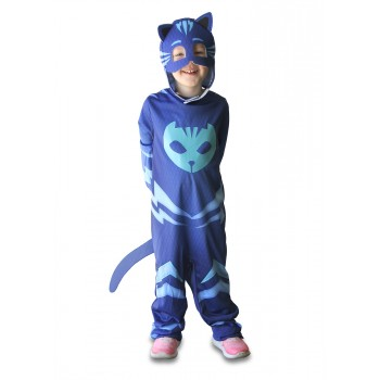 PJ Masks Glow in the Dark Catboy Child Costume.jpg