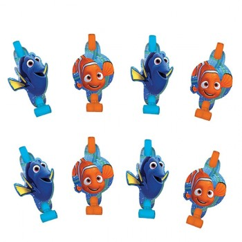 Finding Dory Blowouts Pack of 8.jpg
