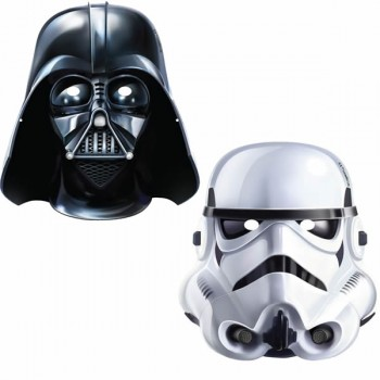 Star Wars Classic Masks 8 Pack.jpg