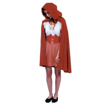 Red Riding Hood Cape Adult.jpg