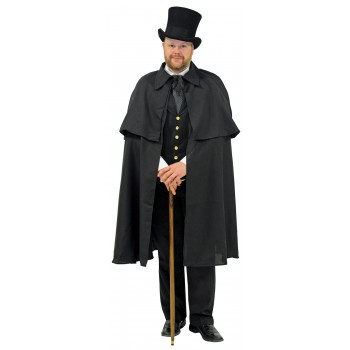 Dickens Cape Child Teen Costume Accessory.jpg