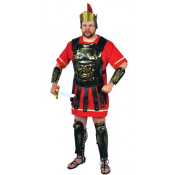 Roman Armour Gold Wash Adult Costume Kit.jpg