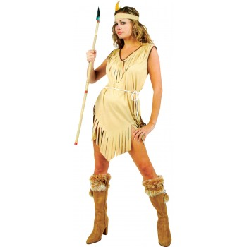 Native American Indian Lady Adult Costume.jpg