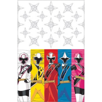 Power Rangers Ninja Steel Tablecover.jpg