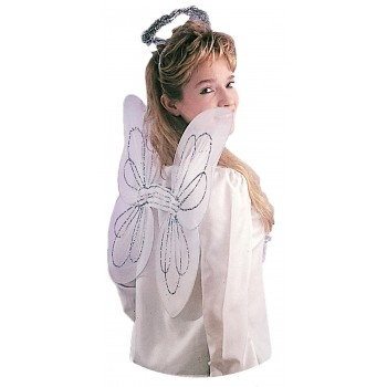 Angel Wings & Halo Instant Adult Costume Kit.jpg