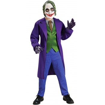 Batman Dark Knight Deluxe The Joker Child Costume.jpg
