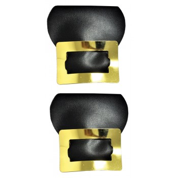Shoe Buckles Colonial Gold.jpg