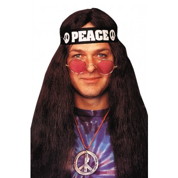 Men's 70s Hippie Complete Costume Accessory Kit.jpg