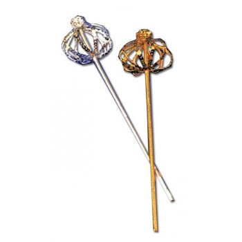 Scepter Sequin Adult's King and Queen Costume Accessory.jpg