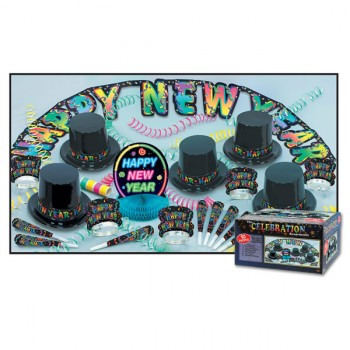 New Year Rainbow Party Pack Box for 10 People.jpg