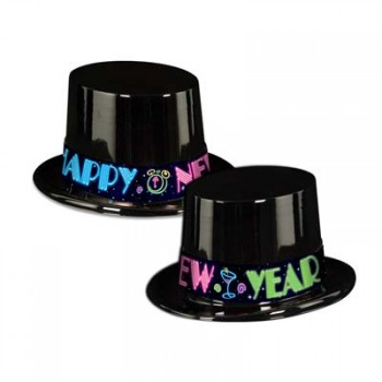 Happy New Year Top Hat Adult.jpg