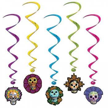 Day of the Dead Whirls.jpg