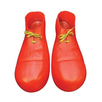 Clown Shoes Red 12in.jpg
