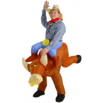 The Illusion Bull Rider Inflatable Adult Costume.jpg