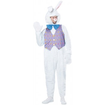 Easter Bunny Adult Costume.jpg