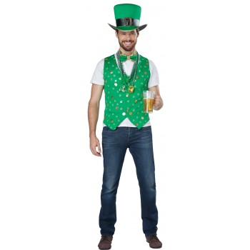 Irish Adult Costume Kit.jpg