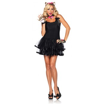 Cougar Adult Women's Costume Kit.jpg
