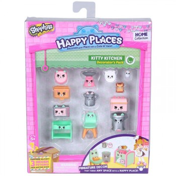 Shopkins Happy Places Decorator Pack - Kitty Kitchen.jpg