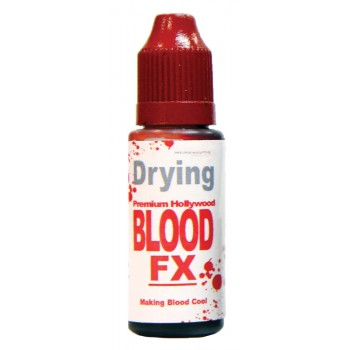 Drying Fake Blood FX.jpg