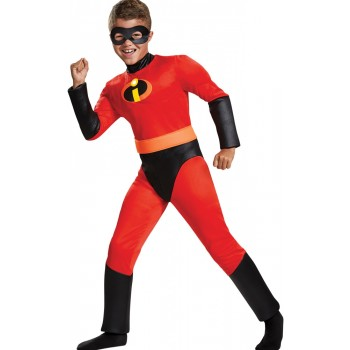 The Incredibles Dash Classic Muscle Child Costume.jpg