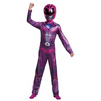 Power Rangers 2017 Pink Ranger Classic Child Costume.jpg