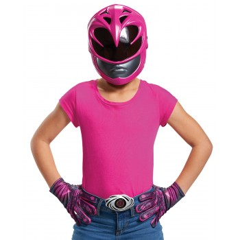 Power Rangers 2017 Pink Ranger Child Costume Accessory Kit.jpg