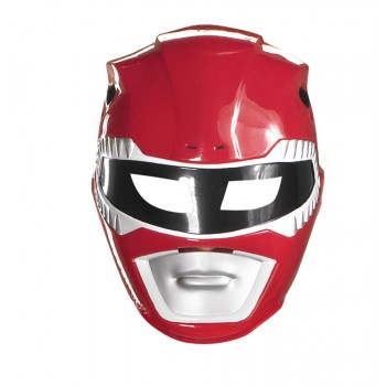 Power Rangers Red Ranger Vacuform Adult Mask.jpg