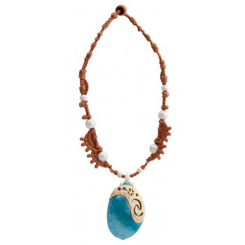 Moana Child Necklace.jpg