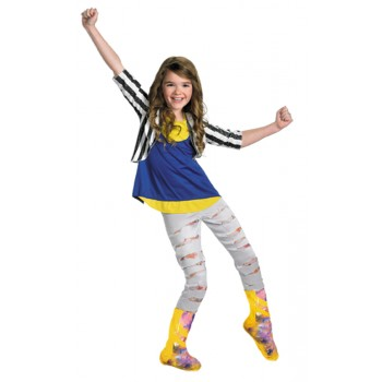 Shake it Up Cece Child Girl's Costume 10-12.jpg